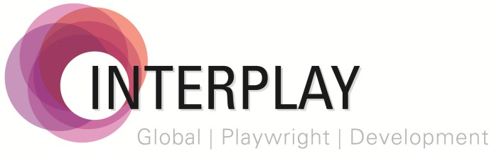 Interplay Europe 2014: Bewerbung